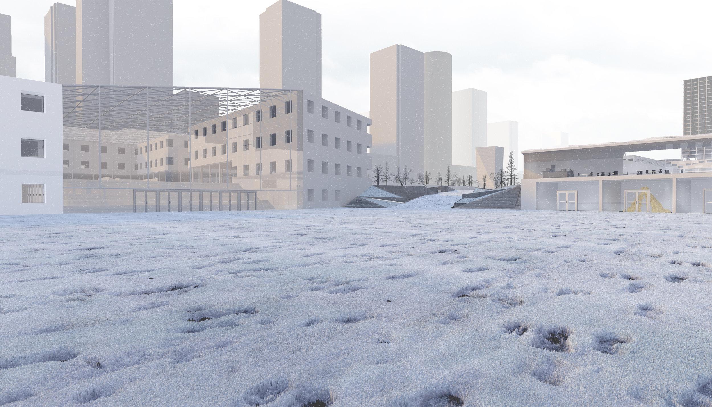 snowy plaza.jpg