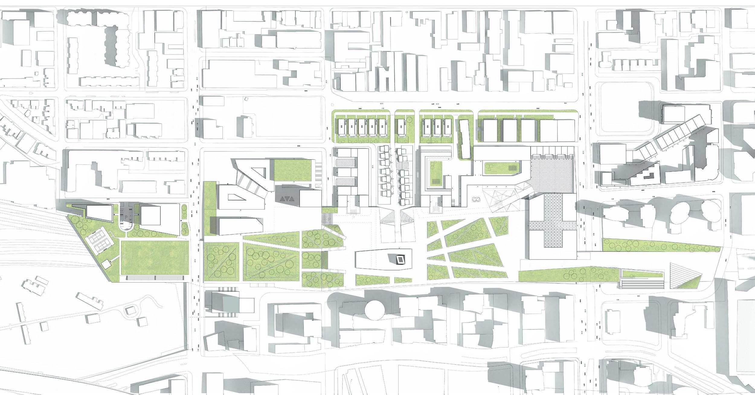 Landscape Strategy.jpg