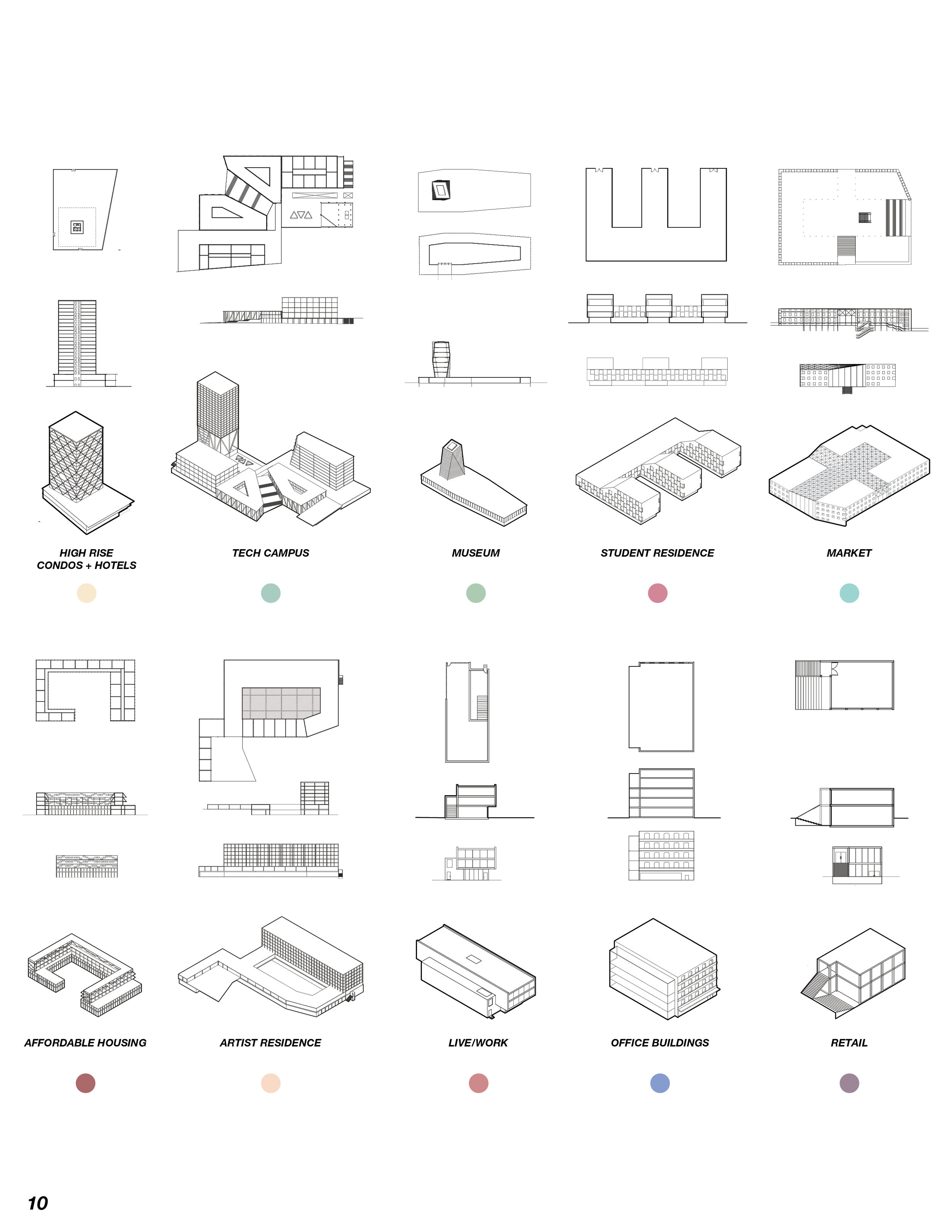 Building Typologies axo.jpg