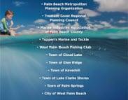 Blueway Trail Brochure Insert (PDF)