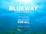 Blueway Trail Presentation (PDF)