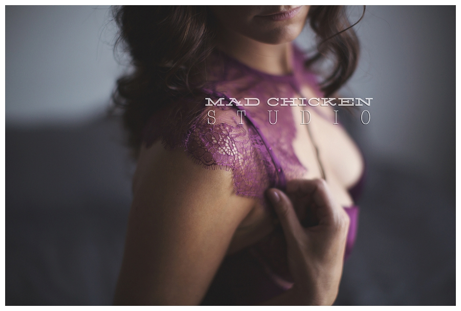 ligerie shopping guide from duluth boudoir photographer mad chicken studio victoria's secret