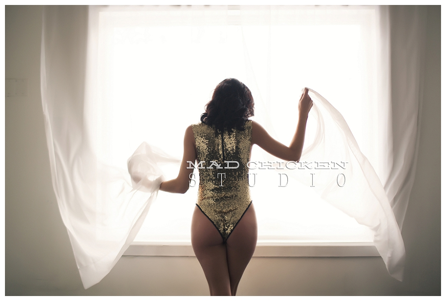 ligerie shopping guide from duluth boudoir photographer mad chicken studio forever 21