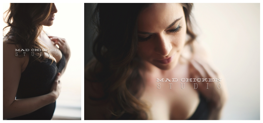 top boudoir photographer in duluth minnesota mad chicken studio duluth boudoir photography professional hair and makeup and bodysuit by h&m