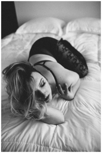 duluth boudoir photography | mad chicken studio | jes hayes