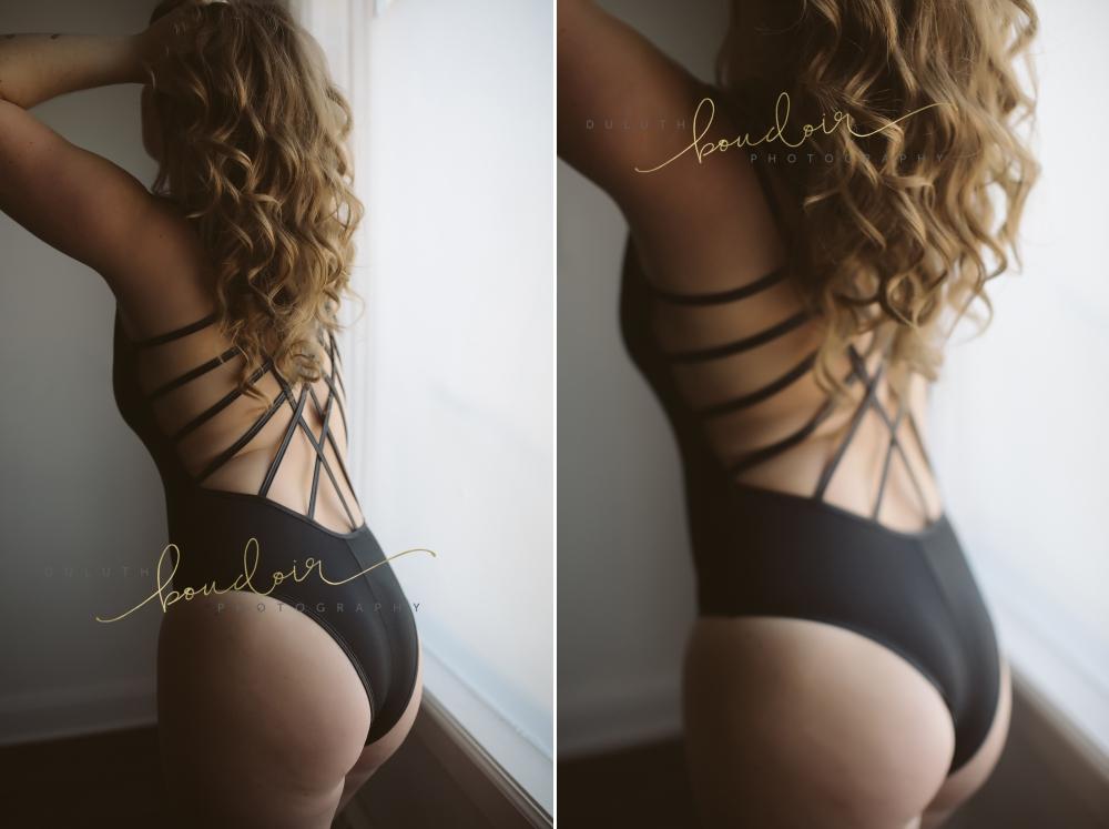 Rita Blog 29.jpg