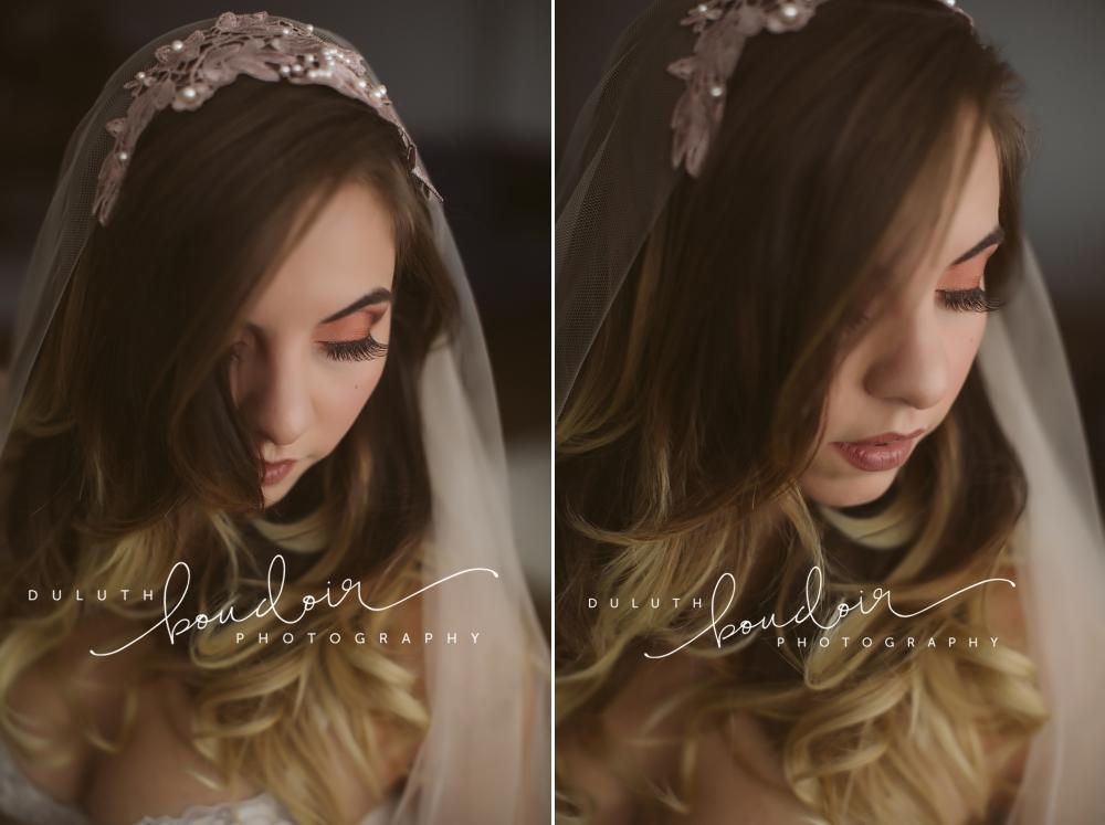 poly bridal blog 23.jpg