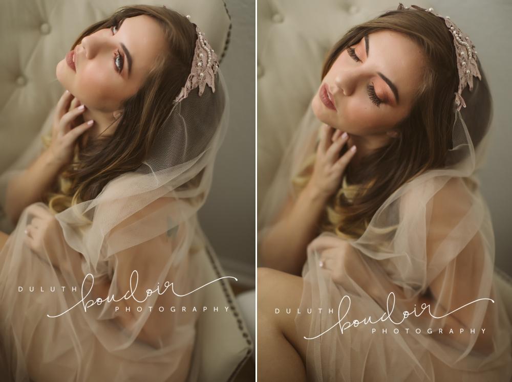 poly bridal blog 27.jpg