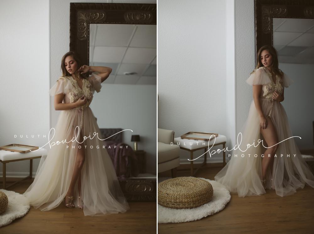 poly bridal blog 29.jpg