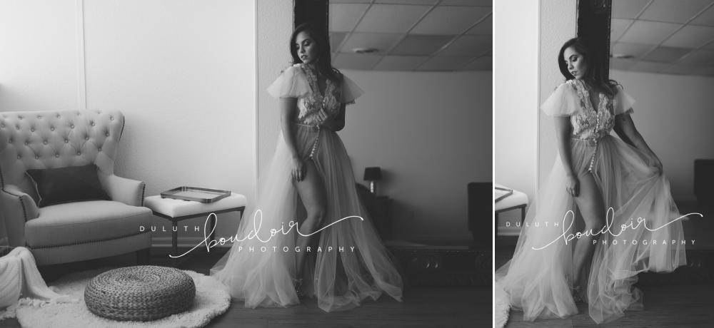 poly bridal blog 31.jpg
