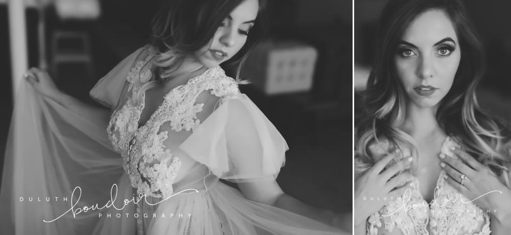 poly bridal blog 32.jpg