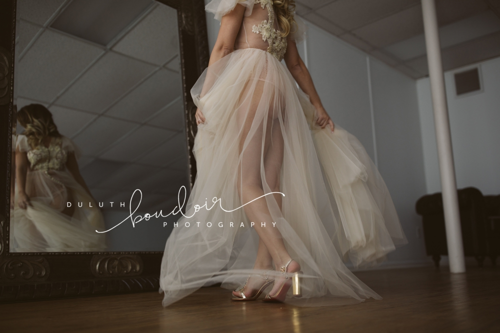 poly bridal blog 35.jpg