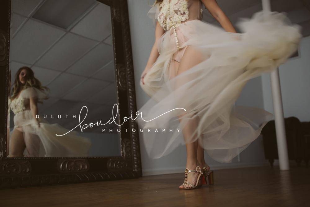 poly bridal blog 37.jpg