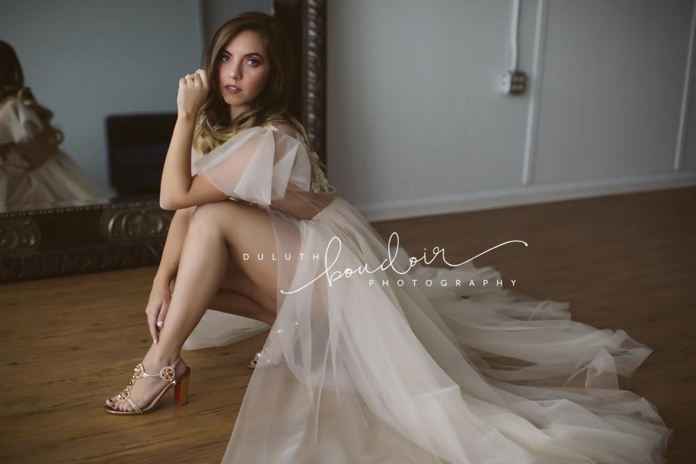 poly bridal blog 38.jpg