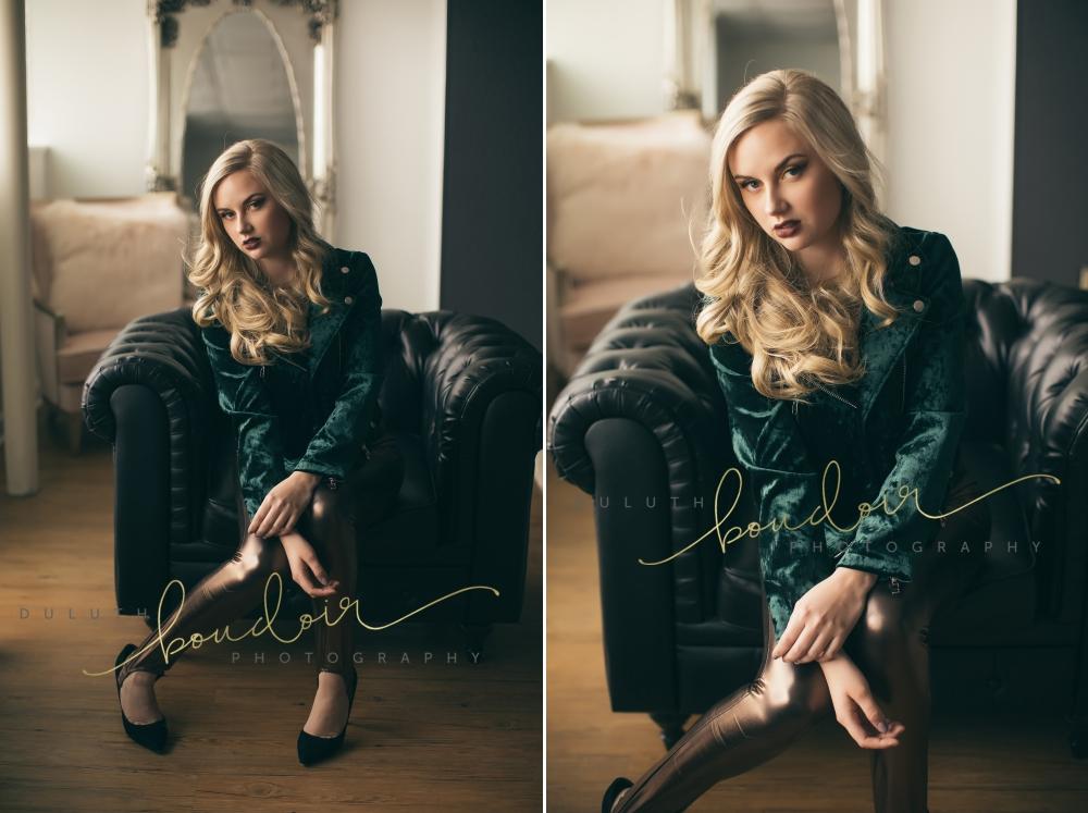 Amanda S blog 4.jpg