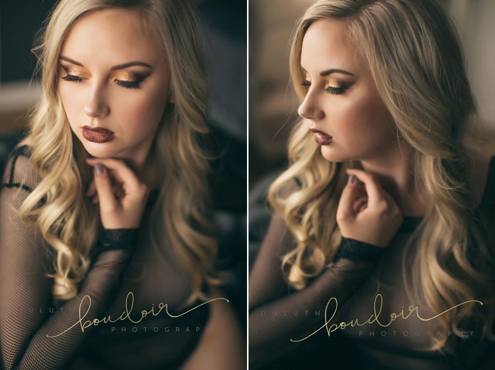 Amanda S blog 7.jpg