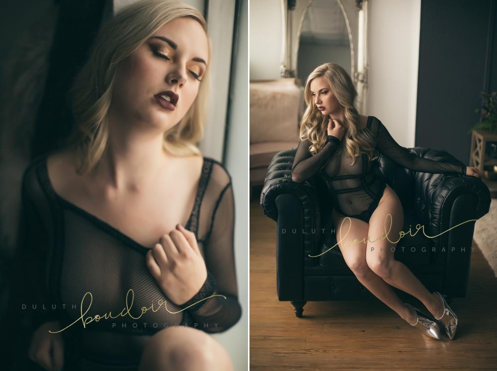 Amanda S blog 9.jpg
