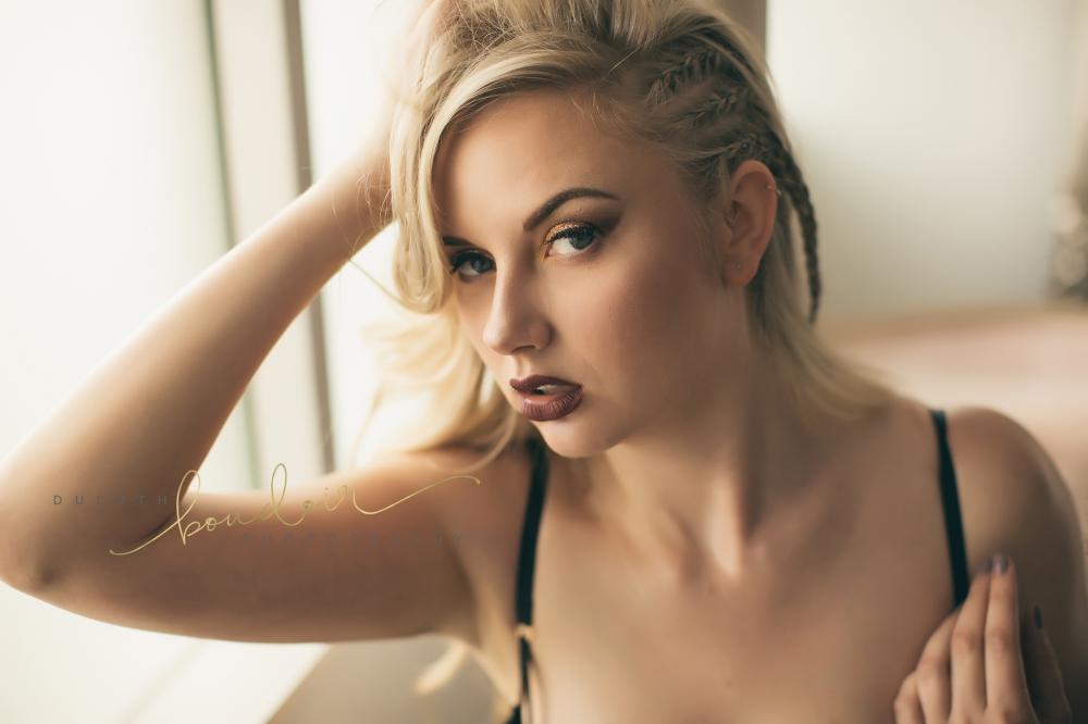Amanda S blog 43.jpg