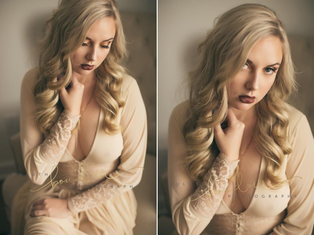 Amanda s 2 12.jpg