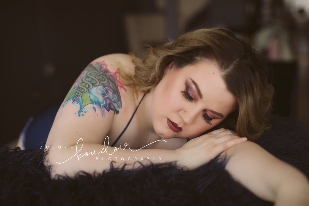 When You Let Out Your Inner Badass | Duluth Boudoir Interview With Rachel — Mad Chicken Studio Boudoir #duluthboudoirphotography #duluthboudoir #madchickenstudio #madchickenstudioboudoir