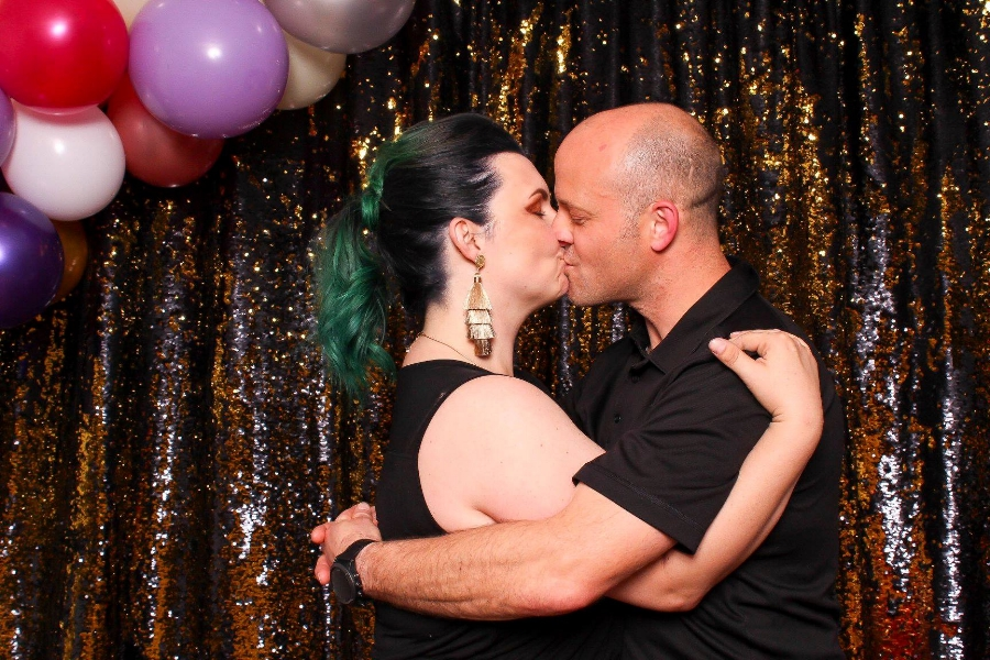 Duluth Boudoir Photography Grand Opening