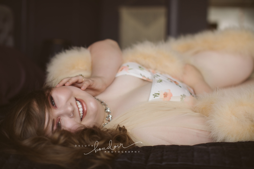 Duluth Boudoir Photography by Mad Chicken Studio    Boudoir Photography    Duluth Boudoir  #duluthboudoirphotography #duluthboudoir #madchickenstudio #madchickenstudioboudoir