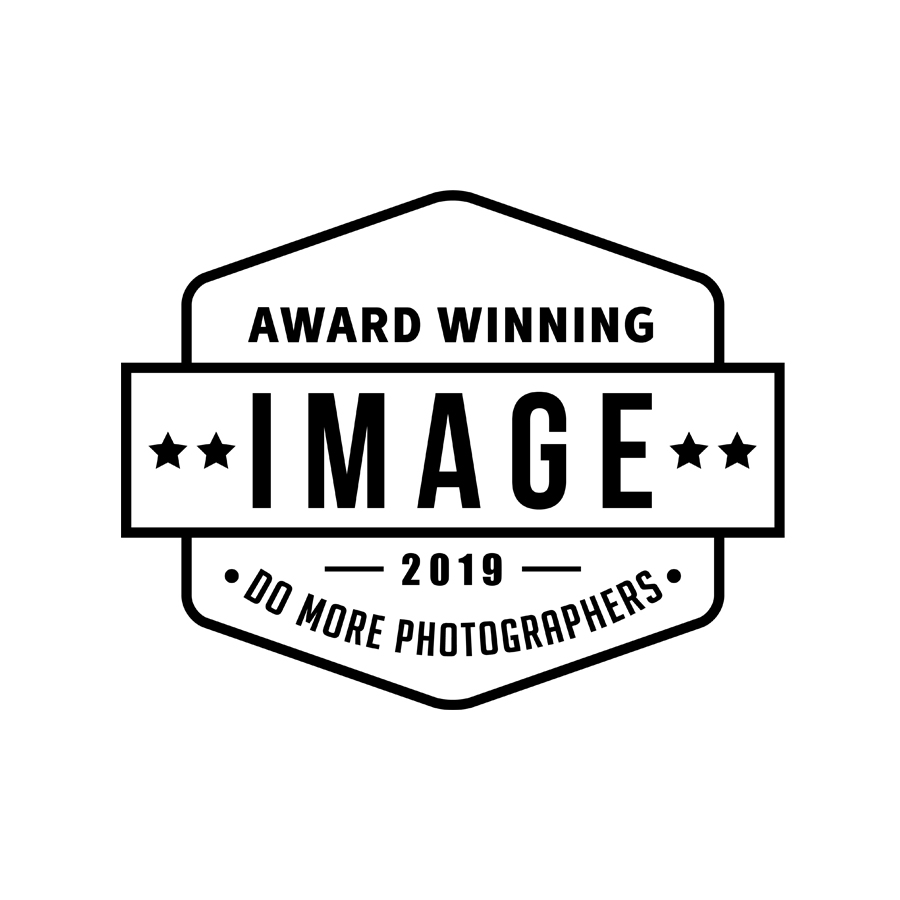 2019 do more award.jpg