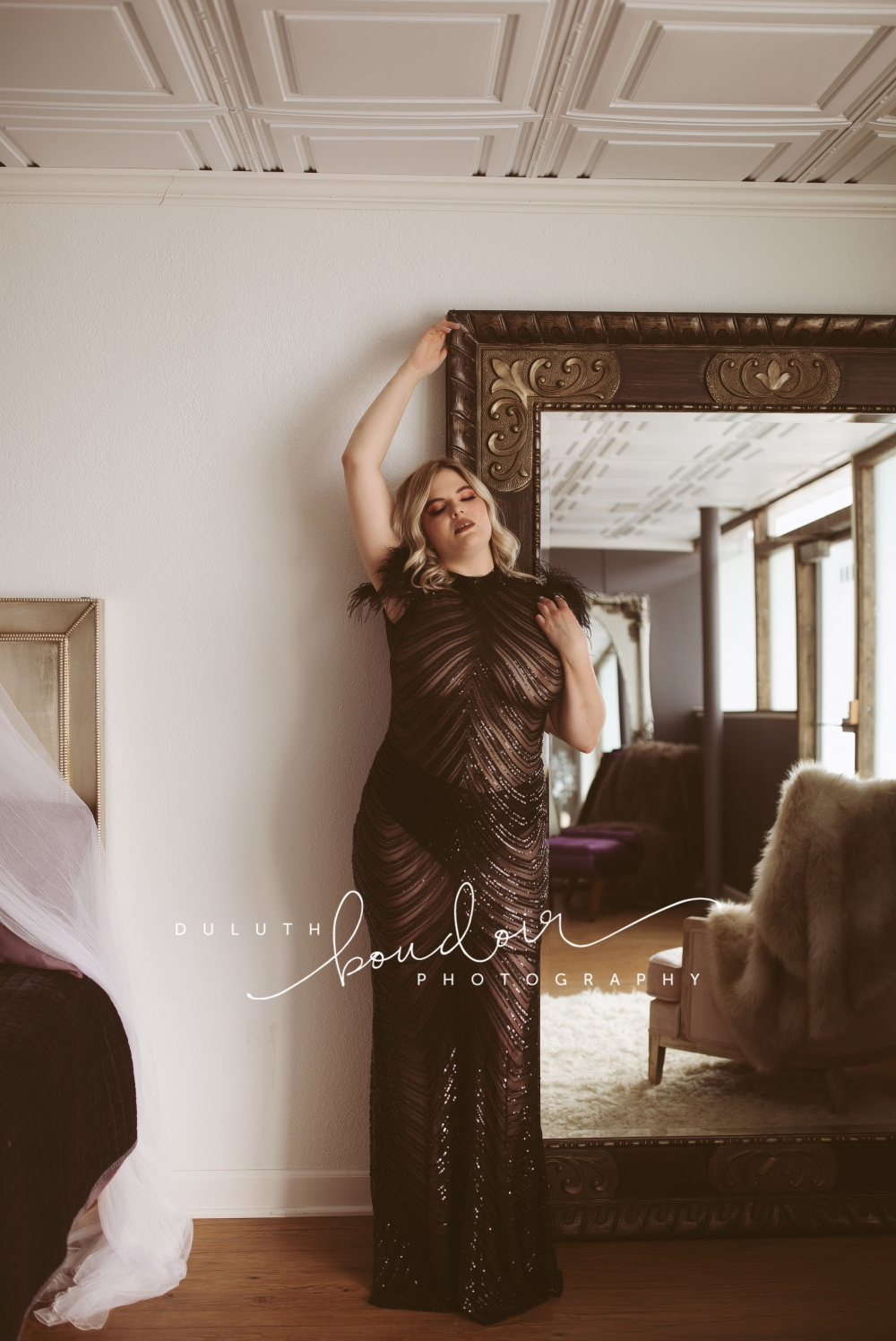 Duluth Boudoir Interview with the one and only GRACE — Mad Chicken Studio Boudoir  #duluthboudoir #duluthboudoirphotography #madchickenstudio #madchickenstudioboudoir #boudoirphotography