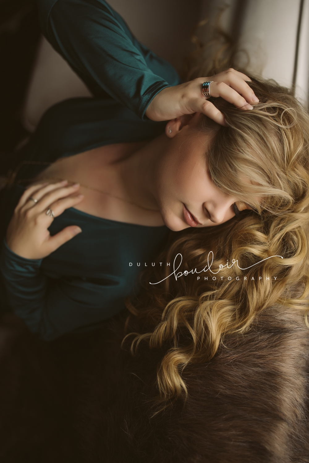 Amy session experience with Duluth Boudoir Photography by Mad Chicken Studio #duluthboudoirphotography #duluthboudoir #madchickenstudio #madchickenstudioboudoir #boudoirphotography