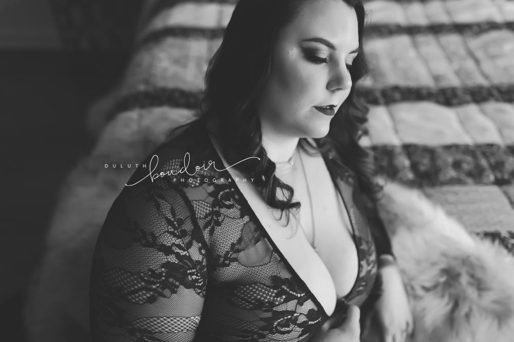 Lauren-Duluth-Boudoir-Photography