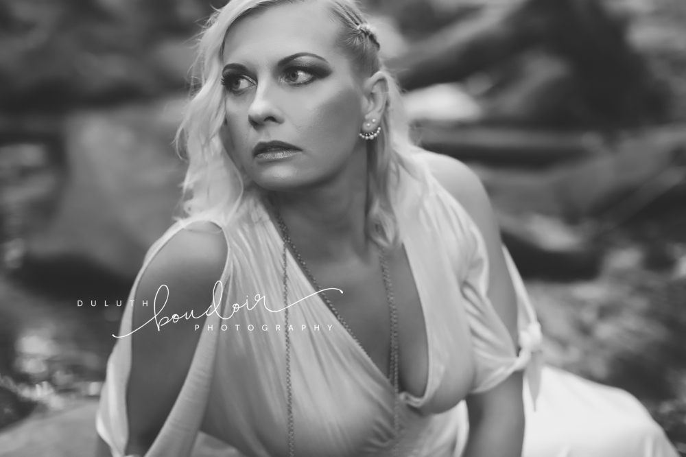 duluth-boudoir-photography-andrea-2