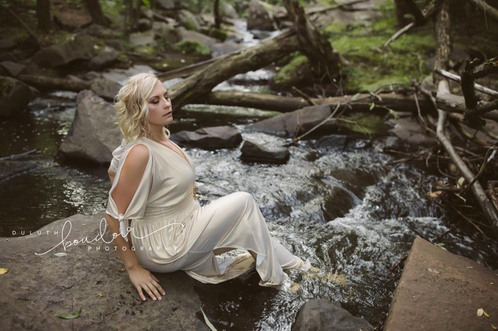 duluth-boudoir-photography-andrea-3