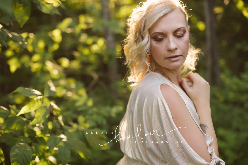 duluth-boudoir-photography-andrea-4
