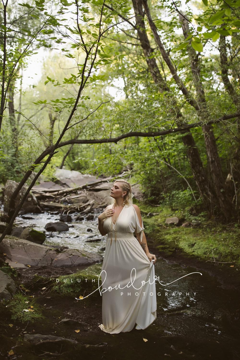 duluth-boudoir-photography-andrea-5