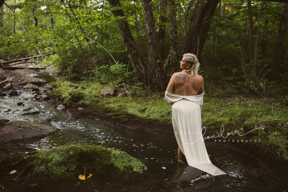 duluth-boudoir-photography-andrea-8