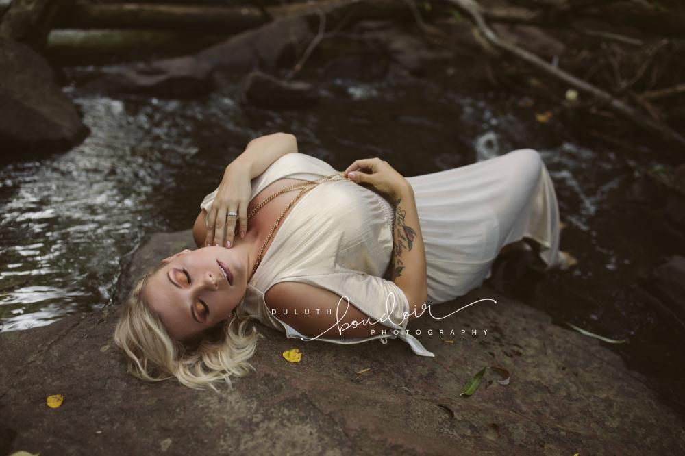 duluth-boudoir-photography-andrea-10
