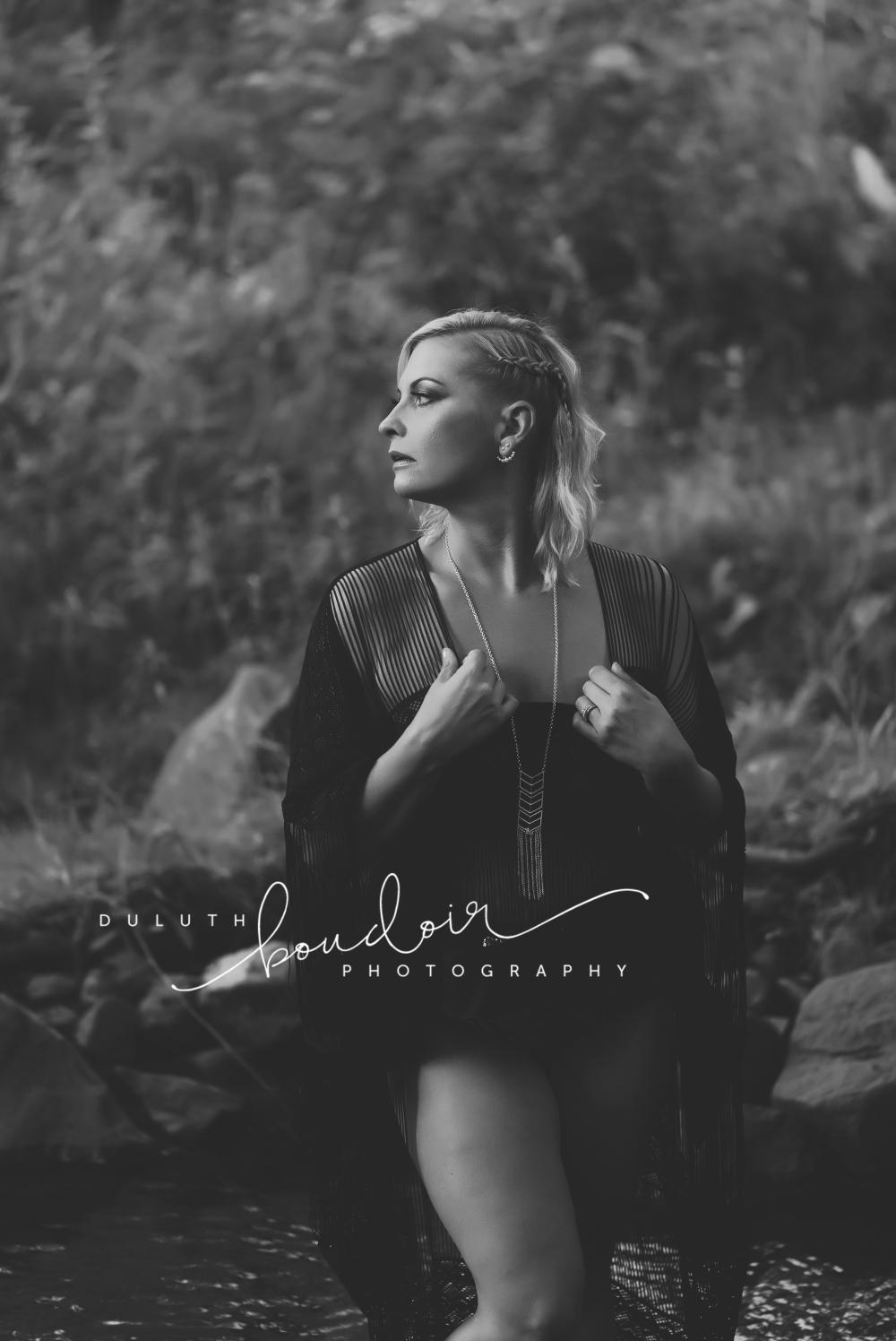 duluth-boudoir-photography-andrea-13