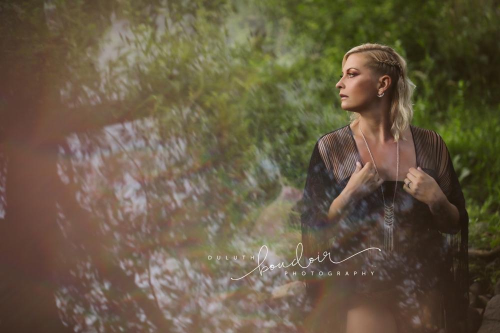 duluth-boudoir-photography-andrea-14