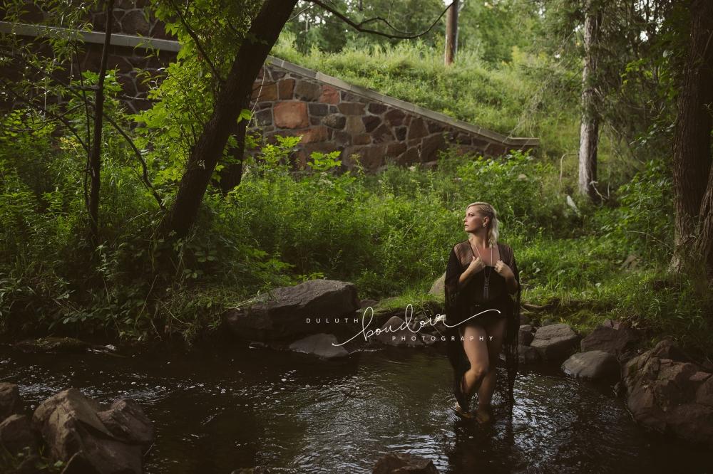 duluth-boudoir-photography-andrea-15