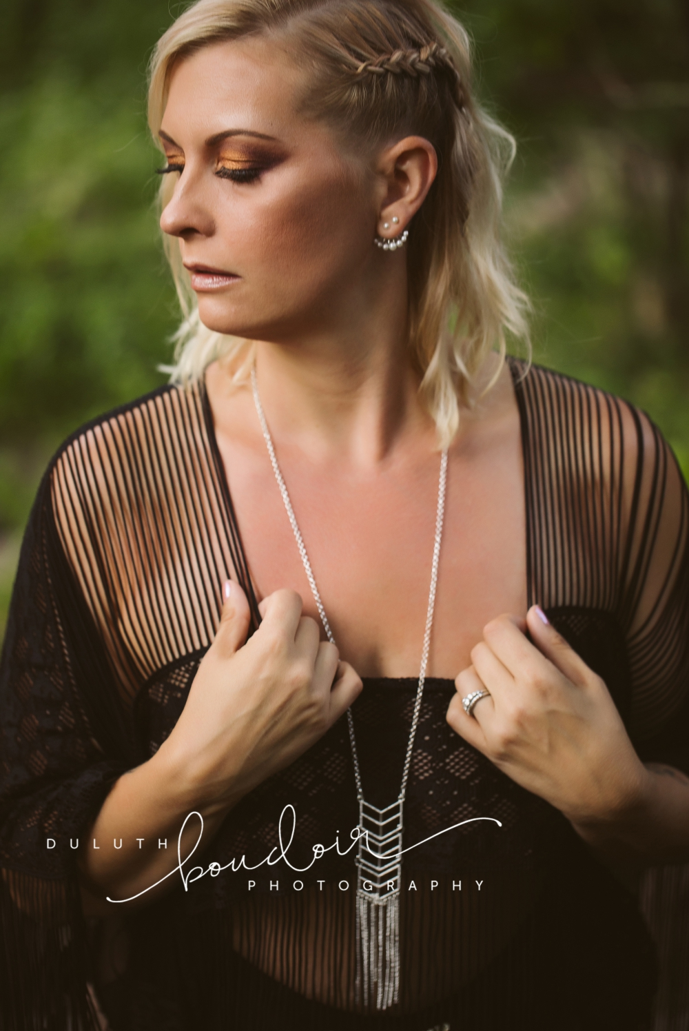 duluth-boudoir-photography-andrea-16