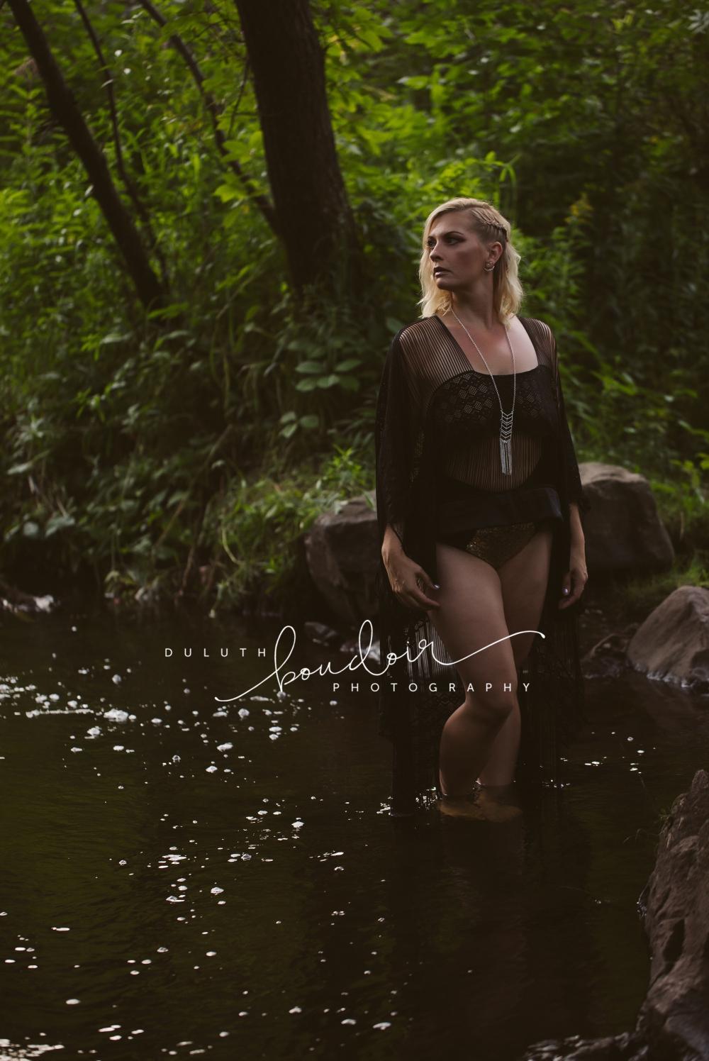 duluth-boudoir-photography-andrea-17