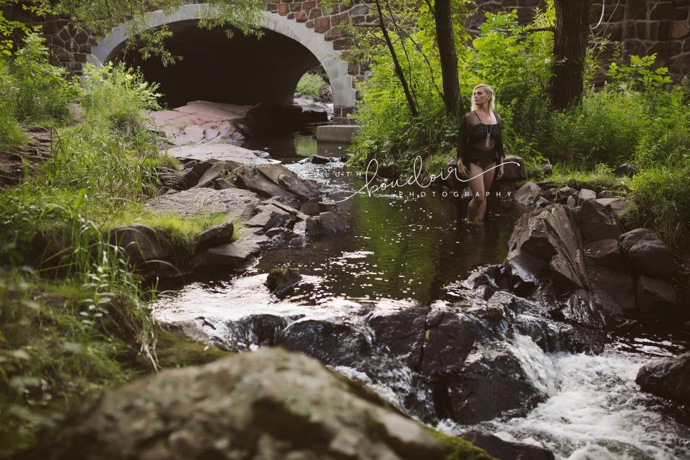 duluth-boudoir-photography-andrea-19