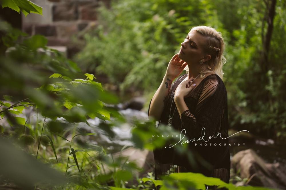 duluth-boudoir-photography-andrea-20