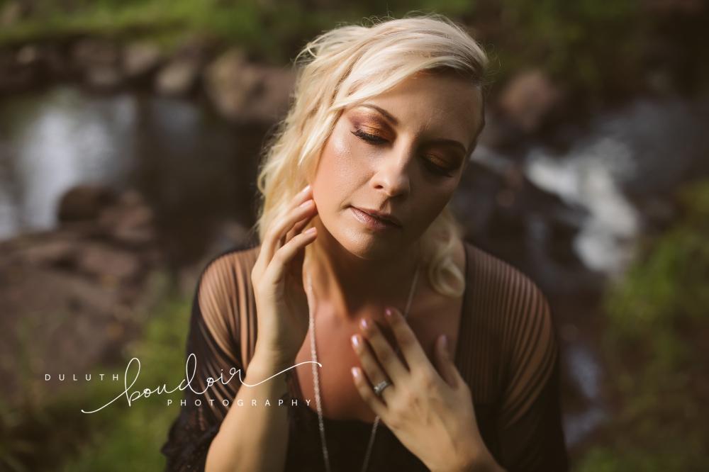 duluth-boudoir-photography-andrea-21