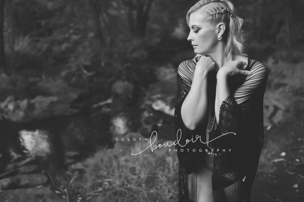 duluth-boudoir-photography-andrea-25