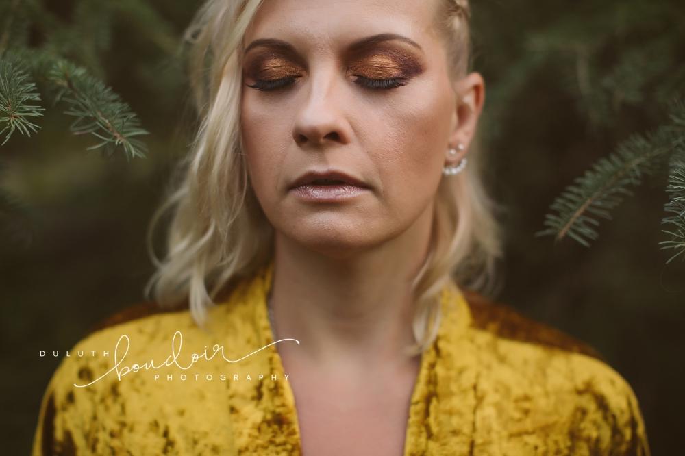 duluth-boudoir-photography-andrea-31