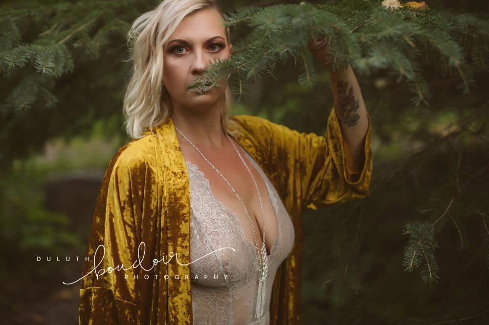 duluth-boudoir-photography-andrea-30