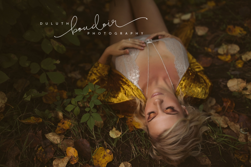 duluth-boudoir-photography-andrea-34