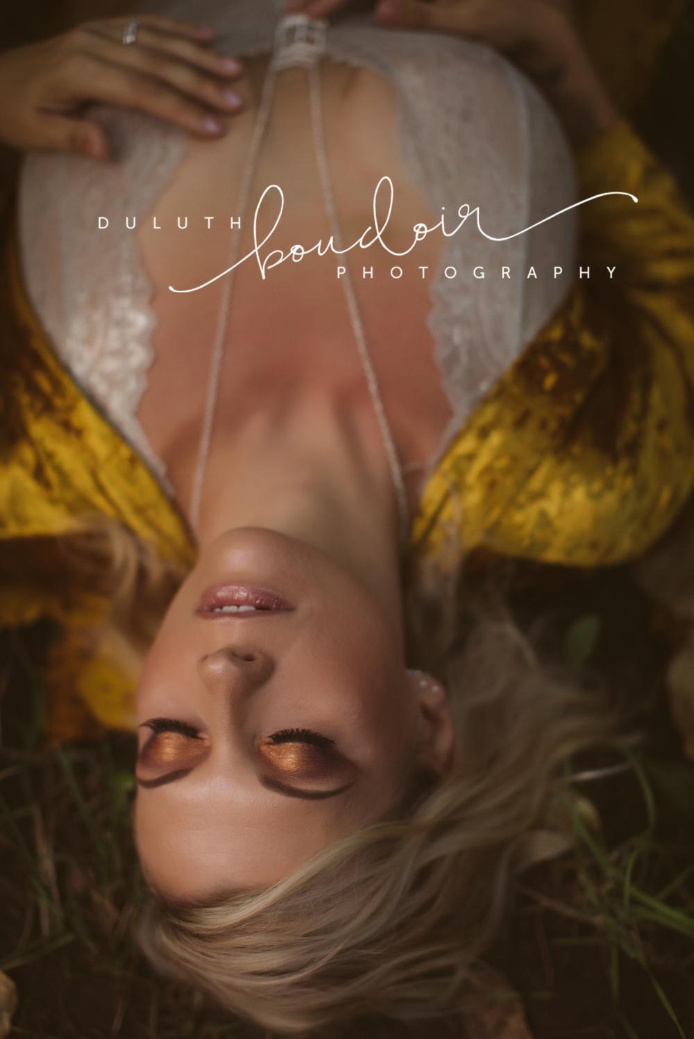 duluth-boudoir-photography-andrea-35