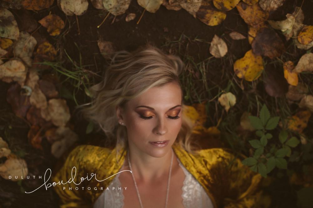 duluth-boudoir-photography-andrea-37
